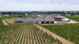 Trophées Bordeaux Vignoble Engagé – Maison Jules Lebègue