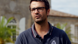 Trophées Bordeaux Vignoble Engagé – Vignobles Ducourt