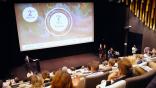 Trophées Bordeaux Vignoble Engagé 2020 : la cérémonie