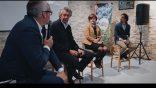 Occitanie : le développement durable à l'honneur