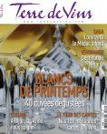 Magazine n°70