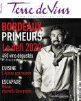 Magazine n°71