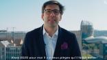 Primeurs 2020 : François-Xavier Maroteaux, Château Branaire-Ducru