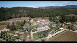 Trophées de l'Œnotourisme 2021 – Château de Berne