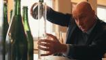 Trophées de l'Œnotourisme 2021 – Champagne J. De Telmont