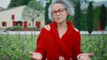 Trophées de l'Œnotourisme 2021 – Château Haut-Bages Libéral