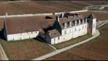 Trophées de l'Œnotourisme 2021 – Château du Clos de Vougeot