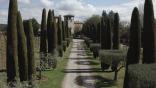 Trophées de l'Œnotourisme 2021 – Maison des vins des Côtes de Provence