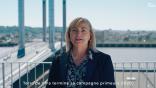 Les Primeurs 2020 vus par Sylvie Tonnaire