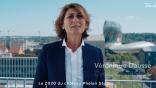 Primeurs 2020 : Véronique Dausse, Château Phélan Ségur