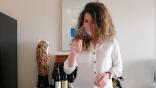 La bouteille du vendredi – Lucie Jaulin, sommelière