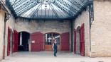 Trophées Bordeaux Vignoble Engagé : Château Franc Le Maine