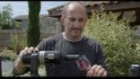 Trophées Bordeaux Vignoble Engagé : Bordeaux Families