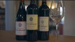 Trophées Bordeaux Vignoble Engagé : Clos Puy Arnaud