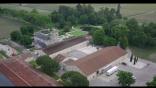 Trophées Bordeaux Vignoble Engagé : Château Lagrange