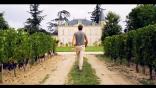 Trophées Bordeaux Vignoble Engagé : Conseil des vins de Saint-Émilion