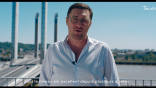 Les Primeurs 2020 vus par Mathieu Doumenge