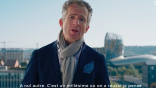 Primeurs 2020 : Alexander van Beek, Château Giscours