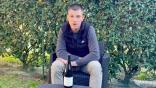 La bouteille du vendredi – Steve Gellot, sommelier